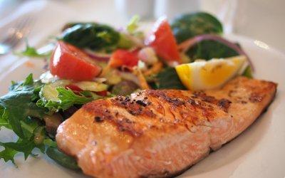 Voeding voor je immuunsysteem