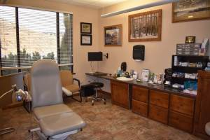 orthoidaho pocatello idaho orthopedics