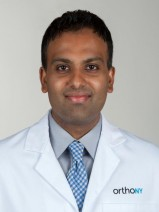 View details for Amar A. Parikh, MD
