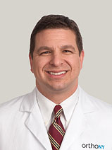 View details for Justin M. Ferrara, MD