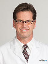 Richard L Katz, MD