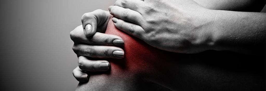Ολική Αρθροπλαστική Γόνατος - Επέμβαση