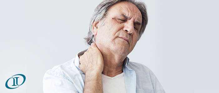 When Should You See a Doctor for Neck Pain?