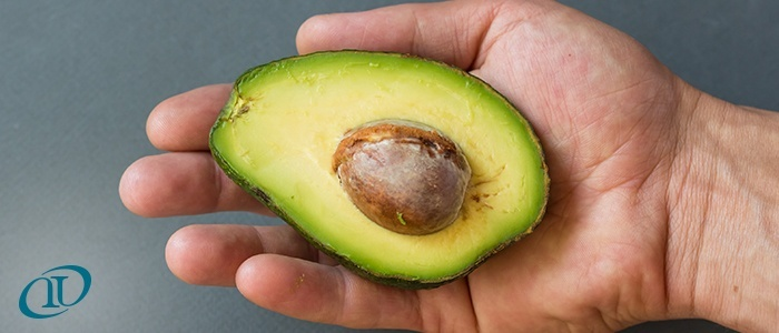 "Discussing ""Avocado Hand"" with Dr. David Jones"