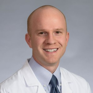 David B. Jones Jr., MD