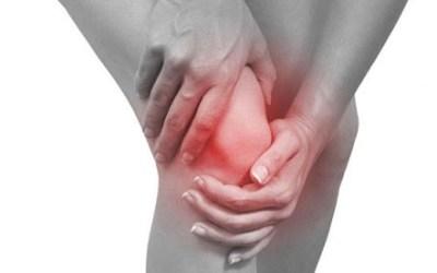 Τραυματολογία – Βιολογικές θεραπείες