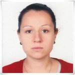 Илияна Михайлова
