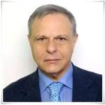 Д-р Ернесто Пинторе