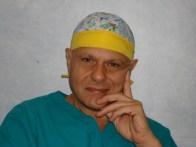 Италиански хирург светило оперира в София по цени на касата