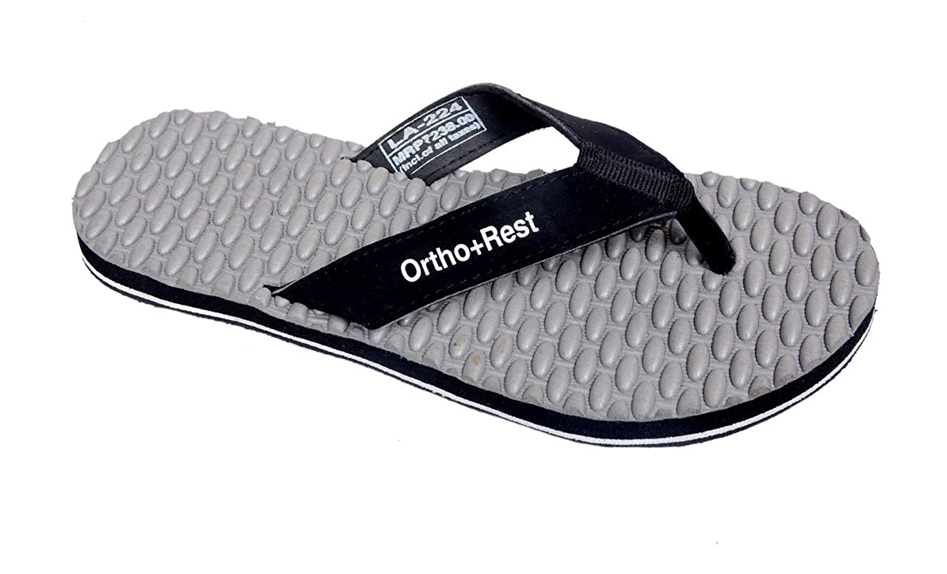 Ortho+Rest : Most Comfortable