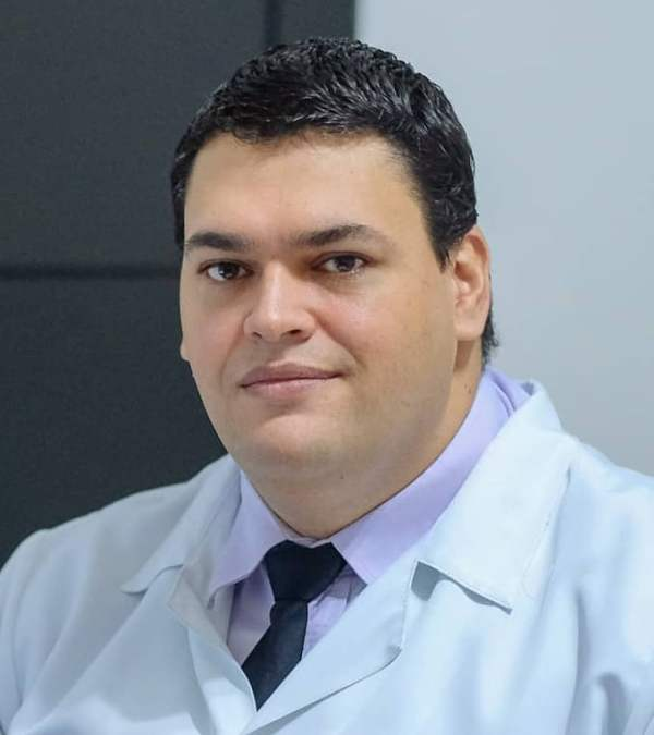 Ortopedista Oncologista