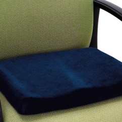 Wheelchair Cushion Types Office Chair Yoga Pdf The Handy Guide To Seat Cushions Orthoseatinghq Com Foam