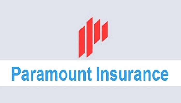 paramount-insurance