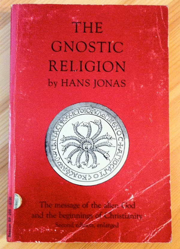 Gnosticism in Modern Scholarship  The Orthosphere
