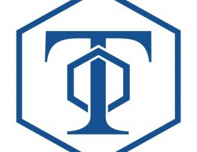 Photo of Tornier Appoints David H. Mowry as Interim President and CEO