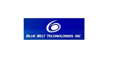Photo of HealthpointCapital acquires Blue Belt Technologies