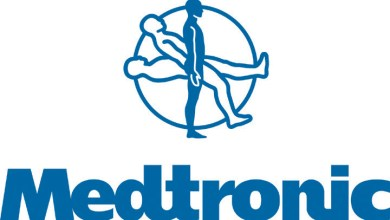 Photo of State Appeals Court Reverses Preempted Medtronic InFuse Case