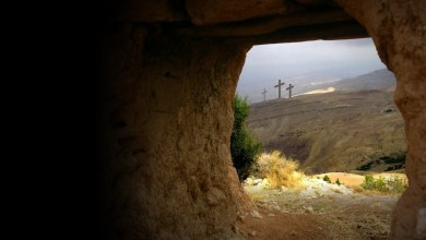 Photo of Happy Resurrection Sunday!!