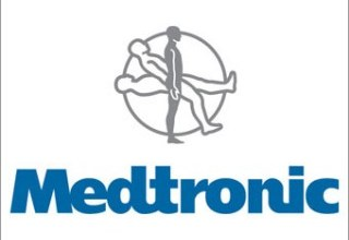 Photo of Medtronic Agrees to Settle Certain INFUSE® Bone Graft Product Liability Cases