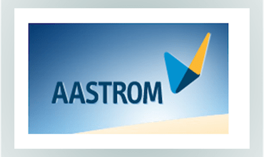 Photo of Aastrom Announces Strategic Plan for Recently Acquired Cell Therapy and Regenerative Medicine Business
