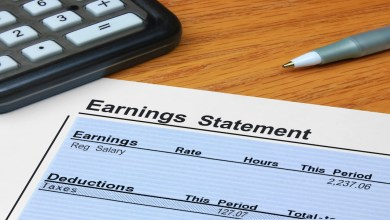 Photo of Earnings in Focus: Amsurg Corp. (NASDAQ:AMSG)