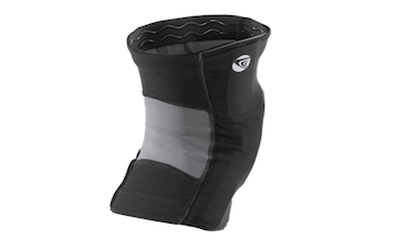 Photo of Breg launches FreeRunner knee brace for runners suffering from patellofemoral pain syndrome