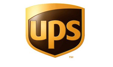 Photo of UPS Enhances U.S. Field Stocking Location (FSL) Network to Support Medical Device Industry