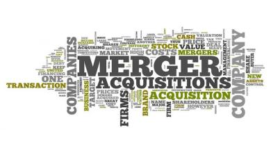 Photo of Tecomet to Acquire Symmetry Medical Inc.'s OEM Solutions Business