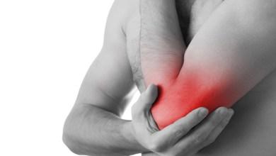 Photo of Database study shows increase in arthroscopic elbow procedures