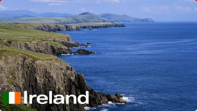 Photo of Irish tax changes may cost U.S. groups billions