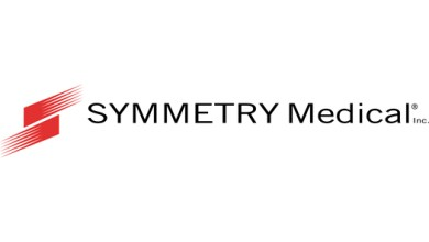 Photo of Symmetry Medical Announces Mailing of Definitive Proxy Statement and Prospectus Related to Proposed Merger