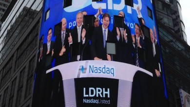 Photo of LDR Holding Corporation (Nasdaq: LDRH) to Ring The Nasdaq Stock Market Opening Bell