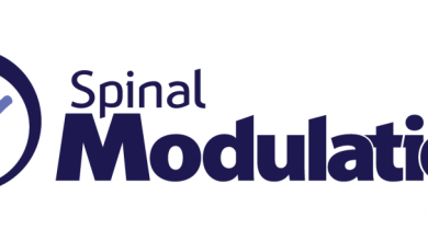 Photo of Spinal Modulation closes enrollment in Axium chronic pain study