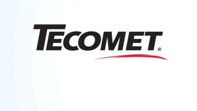 Photo of Tecomet, Inc. Acquires Symmetry Medical OEM Solutions Business