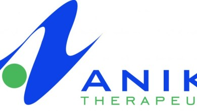 Photo of Anika Therapeutics Wins CE Mark Approval for Cingal® for the Treatment of Pain Associated with Osteoarthritis of the Knee