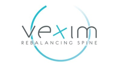Photo of Vexim Announces Patents for MASTERFLOW Cement Delivery System