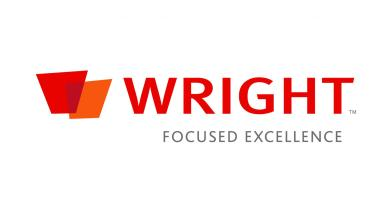 Photo of Wright Medical Group N.V. Reports 2015 Fourth Quarter and Full-Year Financial Results and Provides 2016 Guidance