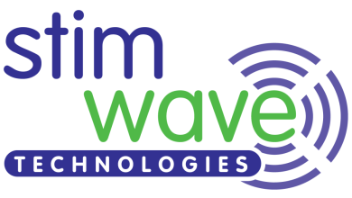 Photo of Stimwave Announces First Full Body 3-Tesla MRI Conditional Neuromodulation Medical Implantable Device (AMID) Without Any Limitations for Body Part Imaging