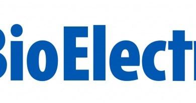 Photo of BioElectronics Expands Medical and OTC Distribution