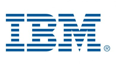 Photo of IBM Invests in Modernizing Medicine to Accelerate Adoption of Watson Technologies in Healthcare