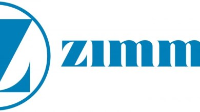 Photo of Zimmer to float $7.7B debt to acquire Biomet