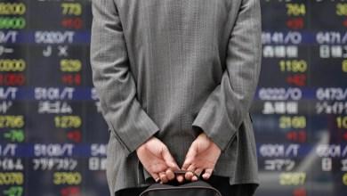 Photo of Tornier NV VP Stephan Epinette Sells 62,666 Shares (TRNX)