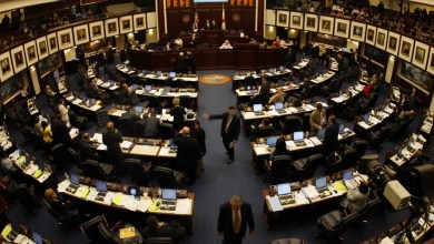 Photo of FLORIDA'S HOUSE PROTECTS STATE'S SAFETY NET FROM OBAMACARE THREAT
