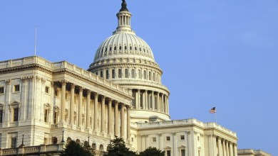 Photo of AdvaMed Commends House Progress on Repeal of Medical Device Tax