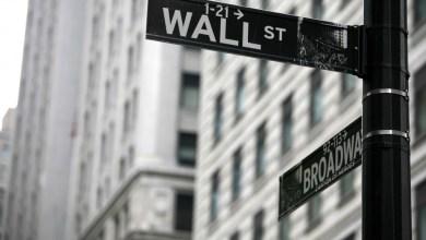 Photo of 3 Big Healthcare Trends Wall Street Is Overlooking