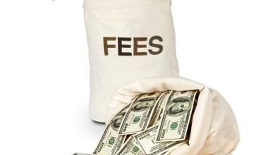Photo of FDA raises medical device user fees more than 4%