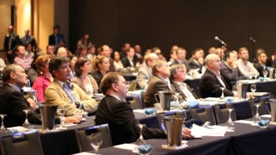 Photo of InVivo Therapeutics to Present at the 17th Annual Spinal Research Network Meeting