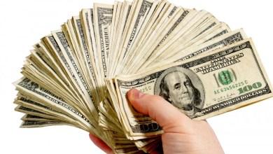 Photo of Large Inflow of Money Witnessed in Orthofix International N.V.