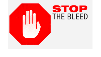 """Photo of AMSSM President Invited to White House for """"Stop the Bleed"""" Roundtable"""