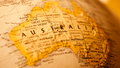 Photo of Amplitude Surgical announces additional regulatory approvals in Australia